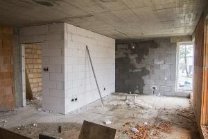 II.NP - priestranný a svetlý 2-izbový byt fotka2